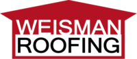 M. Weisman Roofing Company, Inc.