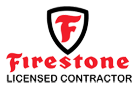 Marvelous Firestone Building Products